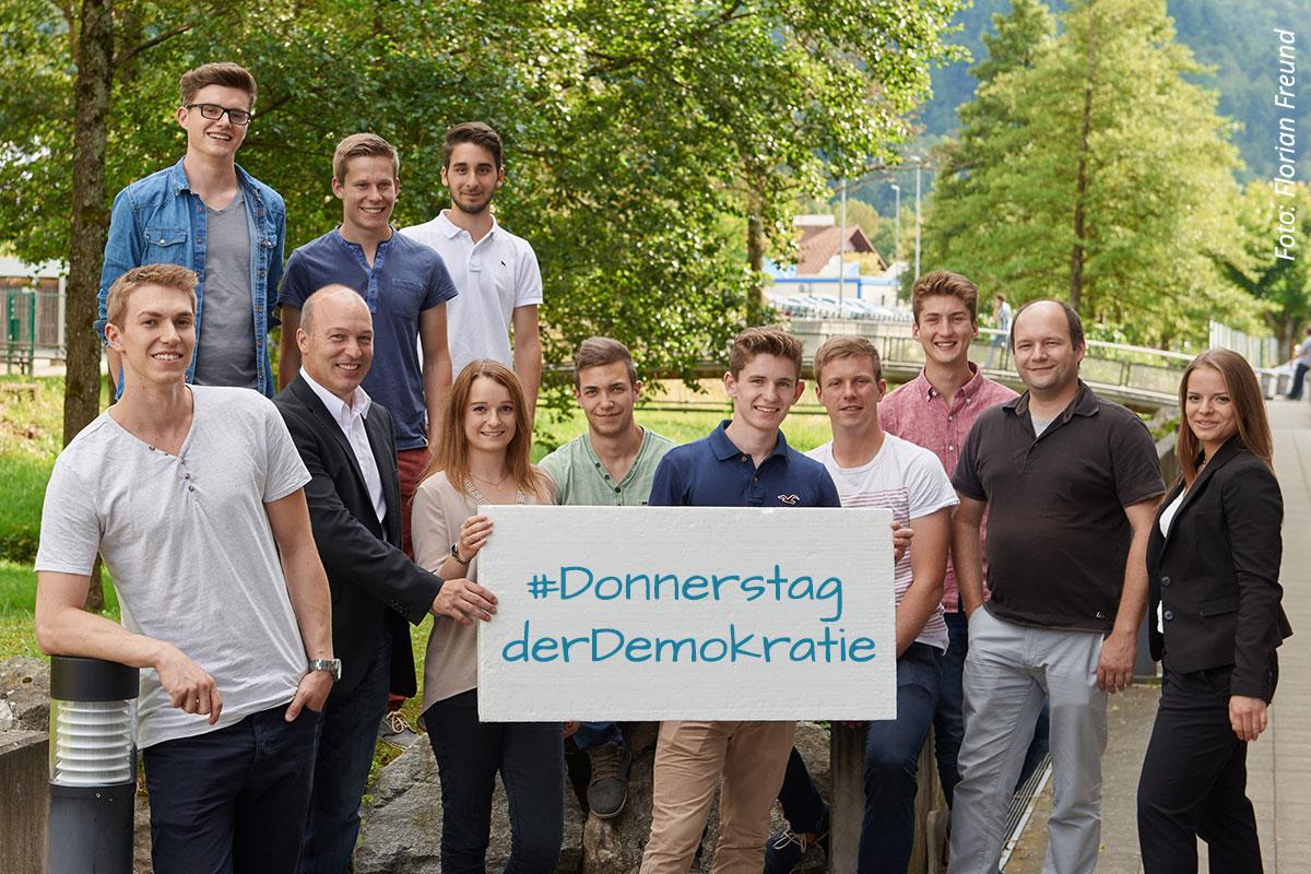 Netzwerk-berufswahlsiegel-Blog-#DonnerstagderDemokratie-florian-freund-1200x800