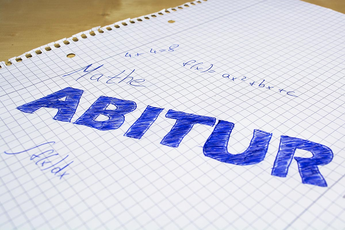 Netzwerk-berufswahlsiegel-blog-abitur-2019