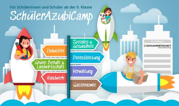 Berufswahl-SIEGEL-projekte-Teaserbild-SchuelerAzubiCamp-2021-590x350